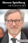 Steven Spielberg : Interviews, Revised and Updated - eBook