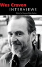 Wes Craven : Interviews - Book