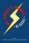 Ms. Marvel's America : No Normal - eBook