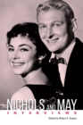 Nichols and May : Interviews - eBook