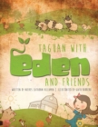 Taguan with Eden and Friends - eBook