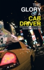 The Glory of a Cab Driver - eBook
