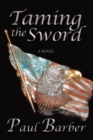 Taming the Sword - eBook