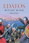 Edafos : Divine Wind - eBook