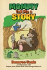Mommy Tell Me a Story - eBook