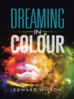 Dreaming in Colour - eBook