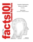 Cognition, Exploring the Science of the Mind - eBook