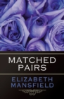 Matched Pairs - eBook