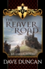 The Reaver Road - eBook