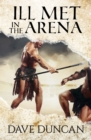 Ill Met in the Arena - eBook