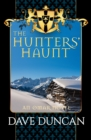 The Hunters' Haunt - eBook