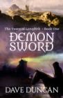 Demon Sword - eBook