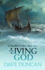 The Living God - eBook
