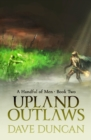 Upland Outlaws - eBook