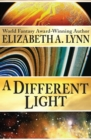 A Different Light - eBook