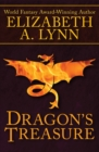 Dragon's Treasure - eBook