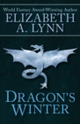 Dragon's Winter - eBook