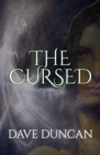 The Cursed - eBook
