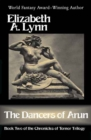 The Dancers of Arun - eBook
