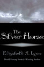 The Silver Horse - eBook