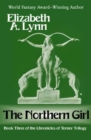 The Northern Girl - eBook
