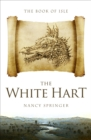 The White Hart - eBook