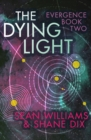 The Dying Light - eBook