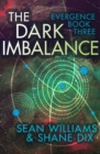 The Dark Imbalance - eBook