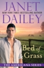 Bed of Grass - eBook