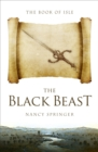 The Black Beast - eBook