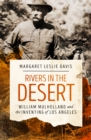 Rivers in the Desert - eBook