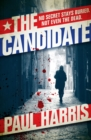 The Candidate - eBook