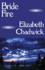 Bride Fire - eBook