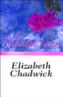 Reluctant Lovers - eBook