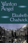 Wanton Angel - eBook