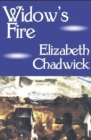 Widow's Fire - eBook