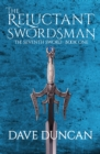 The Reluctant Swordsman - eBook