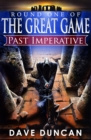Past Imperative - eBook