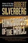 Kingdoms of the Wall - eBook
