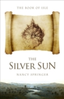 The Silver Sun - eBook