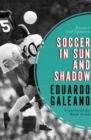 Soccer in Sun and Shadow - eBook