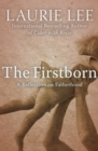 The Firstborn : A Reflection on Fatherhood - eBook