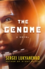 The Genome : A Novel - eBook