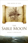 The Sable Moon - eBook