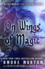 On Wings of Magic - eBook