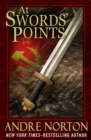 At Swords' Points - eBook