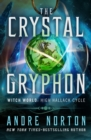 The Crystal Gryphon - eBook