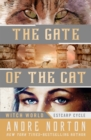 The Gate of the Cat - eBook