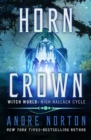 Horn Crown - eBook