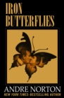 Iron Butterflies - eBook